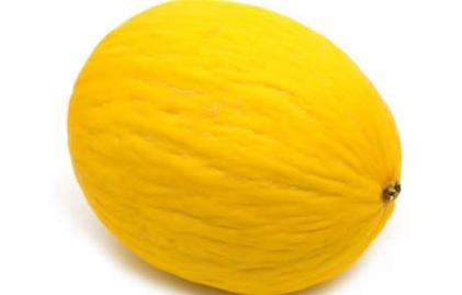 frullato-vegan-melone-d-inverno