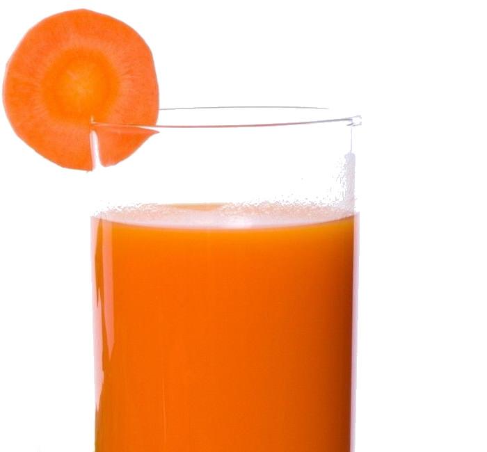 centrifugato-vegan-frutta-e-verdura