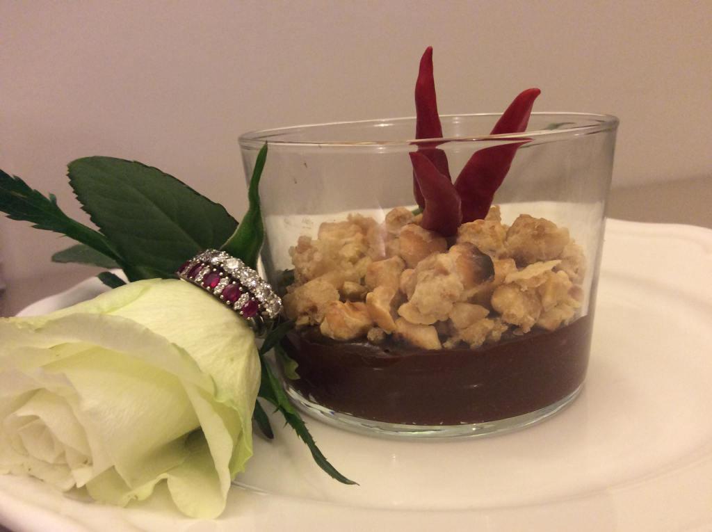 dolce-cioccolato-e-peperoncino