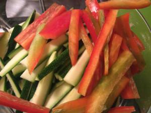 peperoni-zucchine-in-tempura