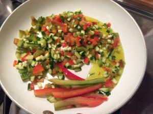 preparazione-zucchine-peperoni-riso-s-valentino