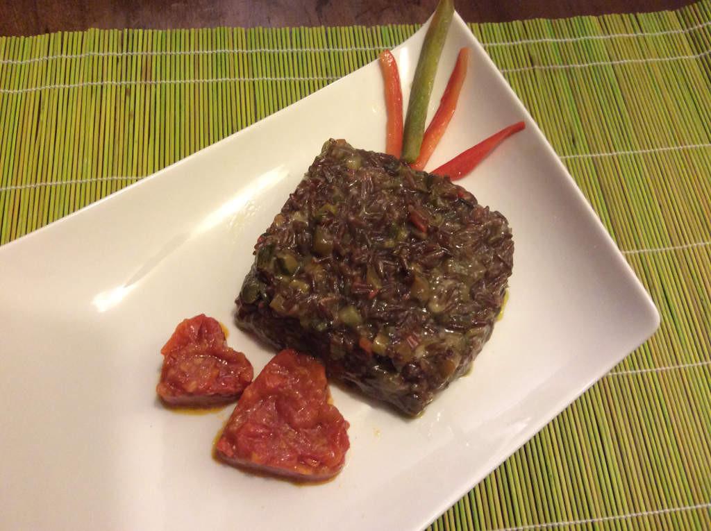 riso-rosso-selvaggio-cena-S-Valentino