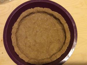 impasto-crostata-vegan-su-teglia