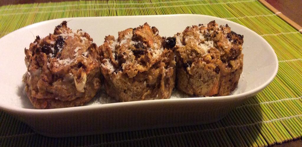 muffin-con-polpa-centrifugato-frutta