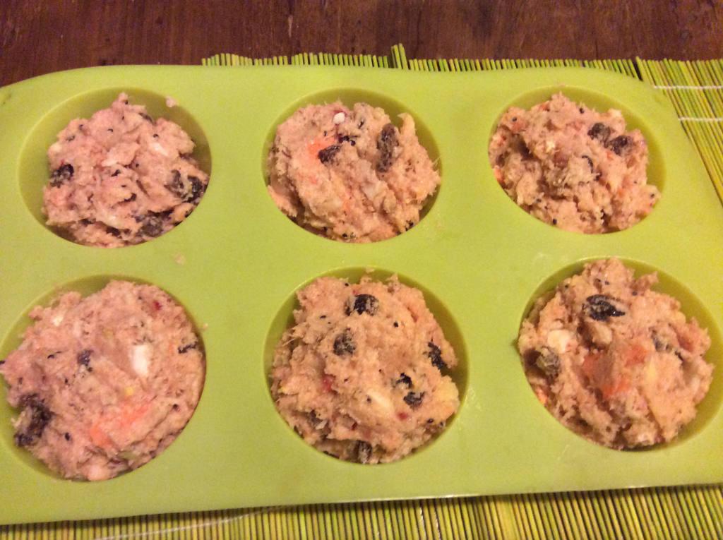 procedimento-muffin-con-polpa-centrifugato