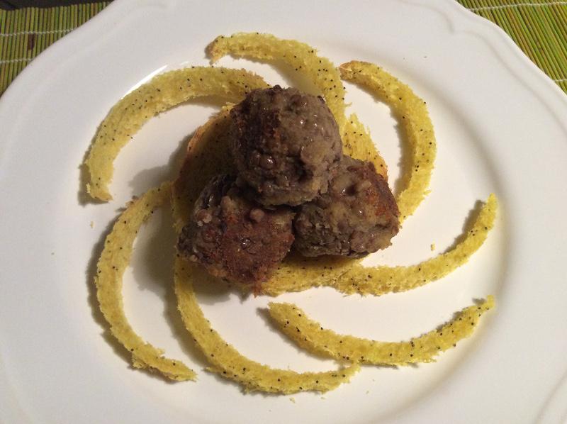 polpette-vegan-lenticchie