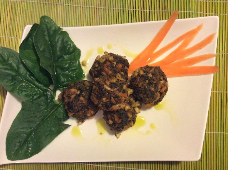 polpettine-tofu-spiaci-carote