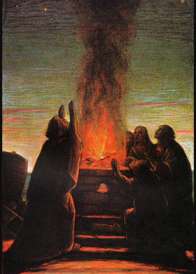 adepti-intenti-al-sacrificio