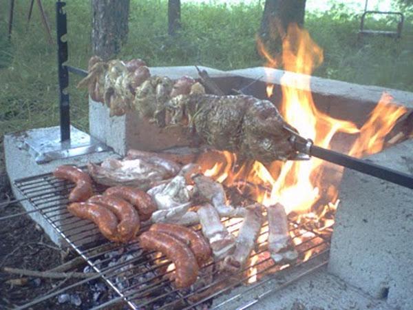 carne-al-fuoco