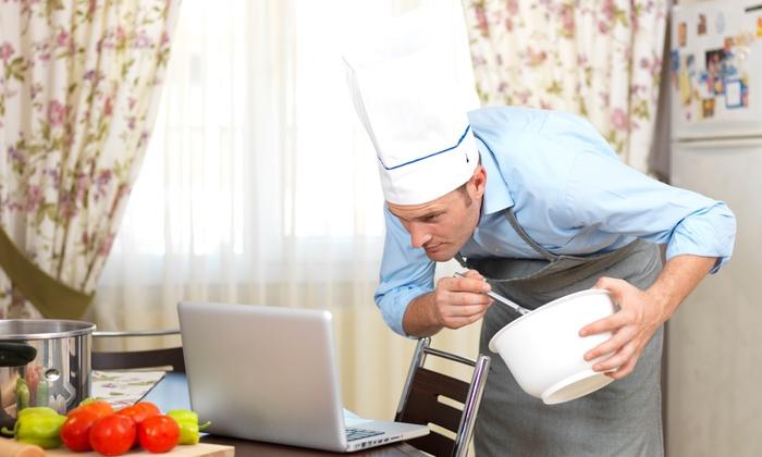 corsi-cucina-vegana-on-line