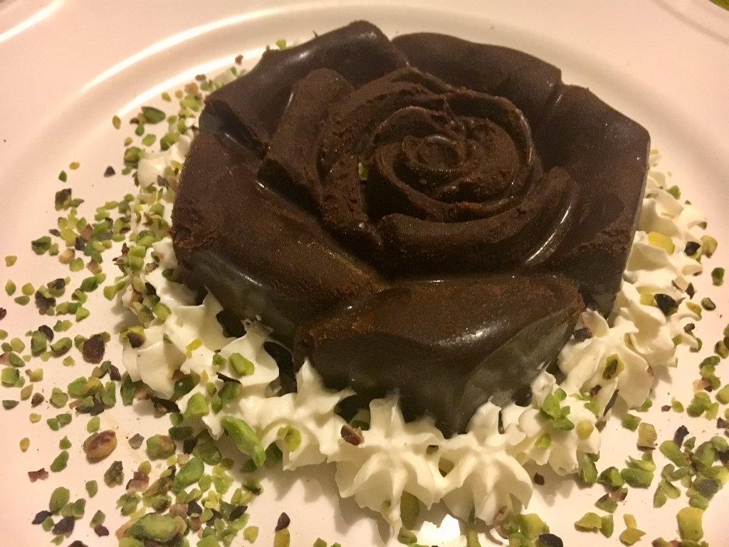 rosa-di-cioccolato-fondente