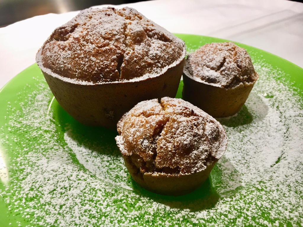 muffin-vegan-zucca-uvetta